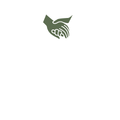 Meadowside & St Francis